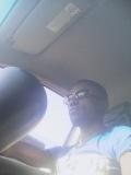 Dady Kize