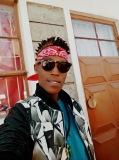 Maasai Adi Masta