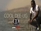 cool dee ug
