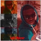 Addi Mynner