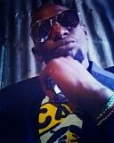 Daddy-B Awudemcheche