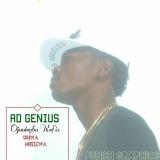 Ad - Genius