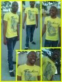 Ericsson Mwamboje a.k.a Stayrich