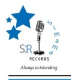 Simama Records