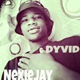 nexiejay