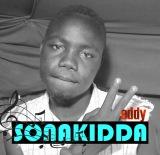 Sonakidda
