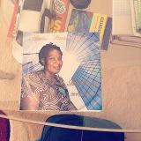 Alice O. Nyanga