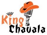 King Chavala