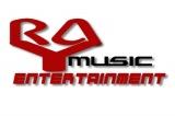 Ray music