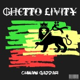 chwani gaddafi