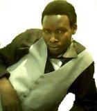 Kaymash Kenya