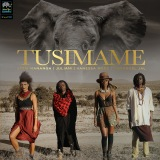 Emmanuel Jal feat Juliani, Vanessa Mdee and Syssi Mananga
