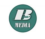Born Media