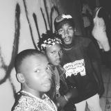 Snooplee K.B Snoopstyle