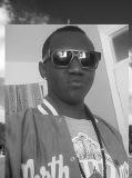 Man-J Kenya