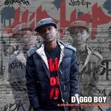 Diggo Boy