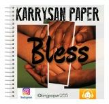 Karrysan Paper