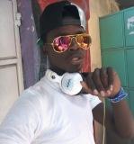 silverboy Msanii