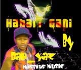 BaH_YaZ