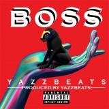 YAZZBEATS