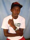 Boss Wuod Nyasembo