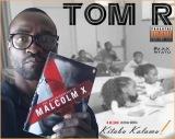 TOM R