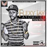 Flexy-Jay