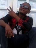 single jay