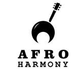 AfroHarmony