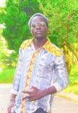 Fly B Balozi