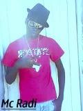MC RADI