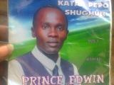 prince edwin