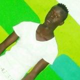 Young Bee Kenya