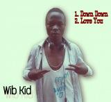 Wib Kid