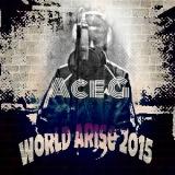 Ace G