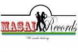 Masai Records