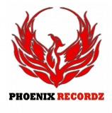 STL (Phoenix Recordz)