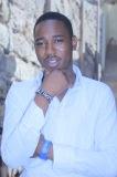 Jakim Muimbi