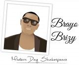 Brayo Brizy