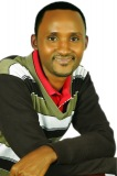 Samuel K. Musyoka - Watalii Studios