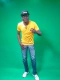 Mesh K