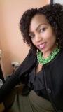 Victoria Njuguini