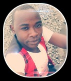 Peter Nzuka