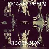 Mozaiq Dealy