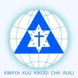Kwaya Kuu Kikosi Cha Injili
