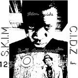 Skim Cidz