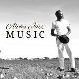 Alphy Jazz