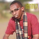 Lannix da Rapper