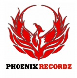 Savage Warriors (Phoenix Recordz)