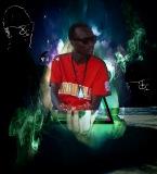 RCB-KENYA